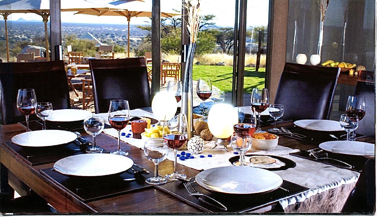 Dining room OSL.jpg