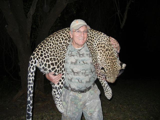 Hunt in Africa 7.jpg