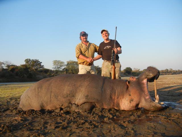 Hunt in Africa 34.jpg