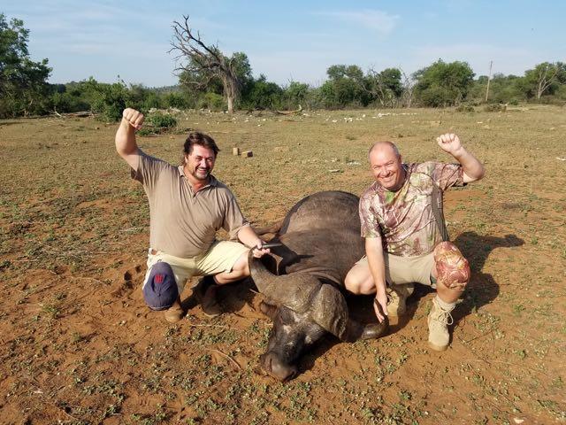 Hunt in Africa 71.jpg