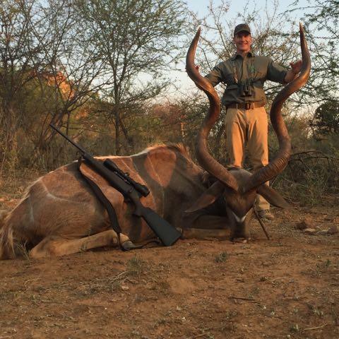 Hunt in Africa 42.jpg
