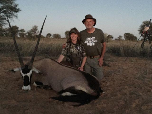 Hunt in Africa 39.jpg