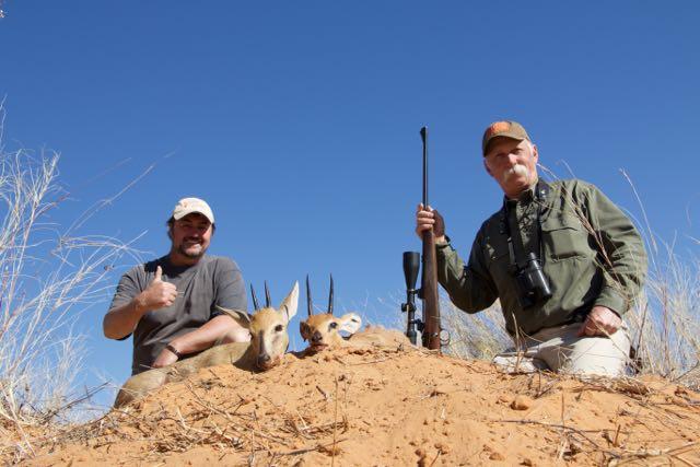 Hunt in Africa 37.jpg