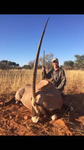 Hunt in Africa 33.jpg