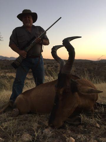 Hunt in Africa 21.jpg