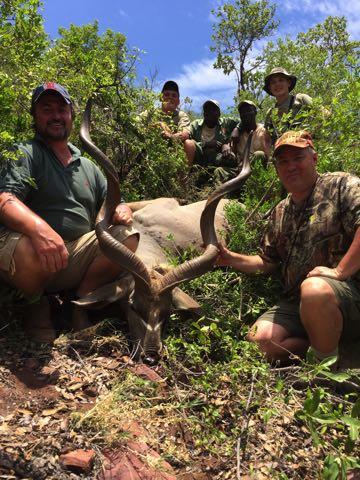 Hunt in Africa 135.jpg
