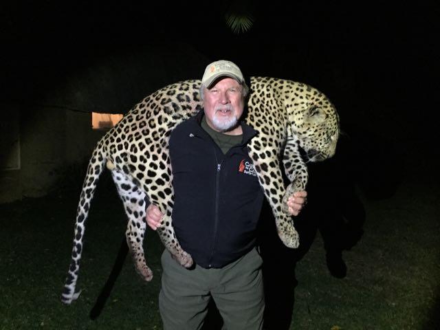 Hunt in Africa 24.jpg
