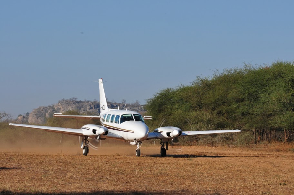 Hunt Zimabawe SE110.JPG