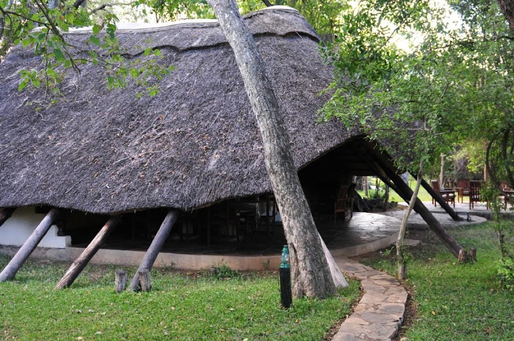 Hunt Zimabawe SE100.JPG