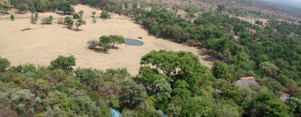 Hunt Zimbabwe South West1.jpg