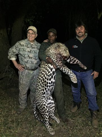 Hunt in Africa 60.jpg