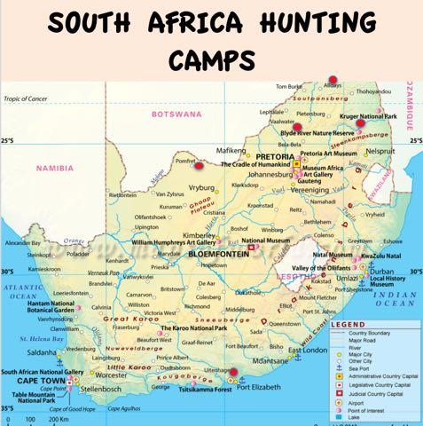 Hunt in Africa 6.jpg