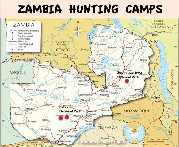 Hunt in Africa 3.jpg