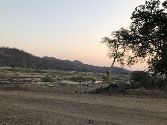East Beitbridge Area8.jpg