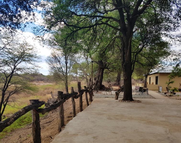 SA Limpopo Camp8.jpg