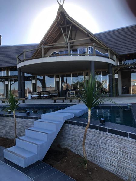 Villa Zula13.jpg