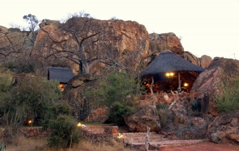 Zim Limpopo Camp4.jpg