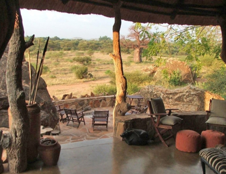 Zim Limpopo Camp3.jpg