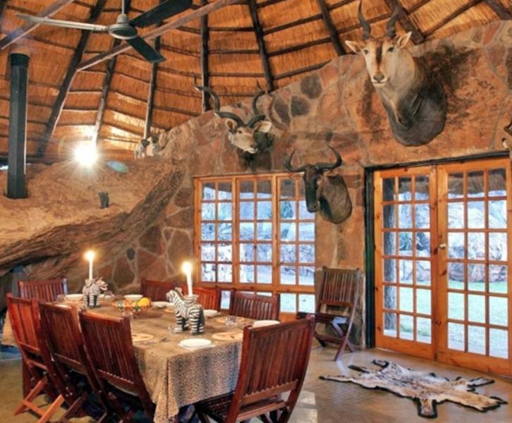 Zim Limpopo Camp2.jpg