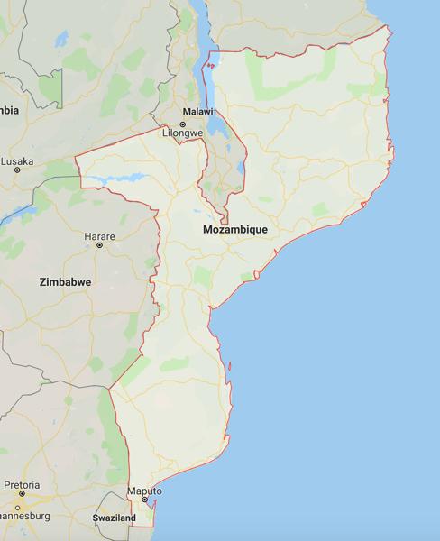 Mozambique4.jpg