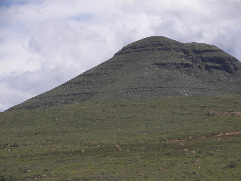 Eastern Cape Camp69.jpg