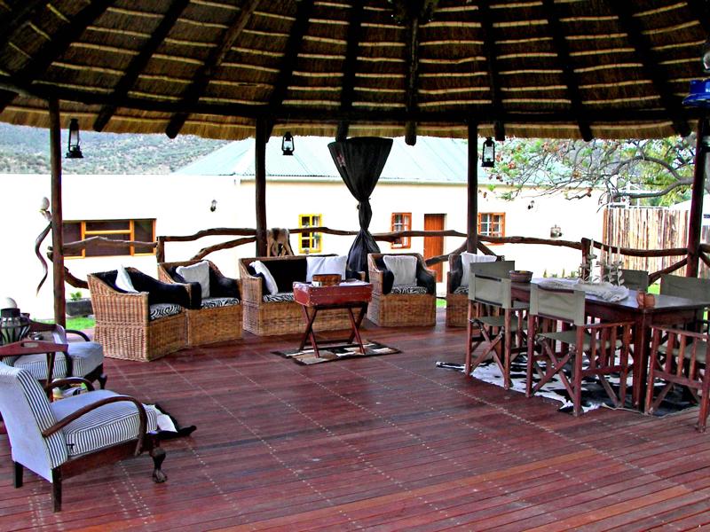 Eastern Cape Camp68.jpg