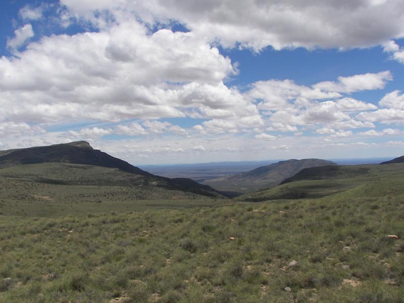 Eastern Cape Camp70.jpg
