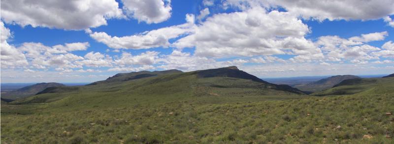 Eastern Cape Camp66.jpg
