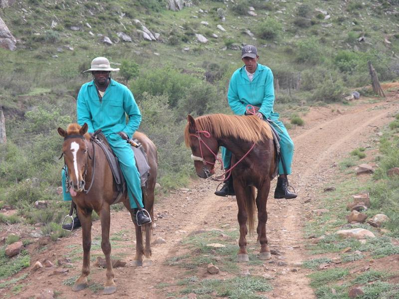 Eastern Cape Camp51.jpg