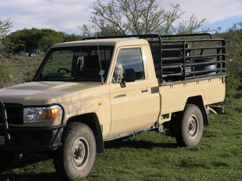 Eastern Cape Camp45.jpg