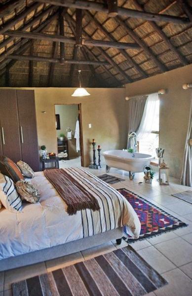 Eastern Cape Camp36.jpg