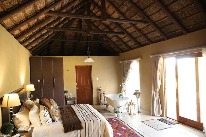 Eastern Cape Camp34.jpg