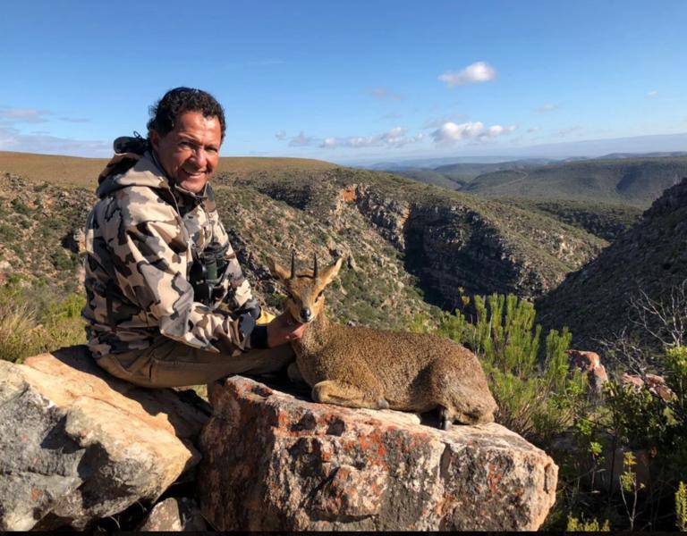 Eastern Cape Camp25.jpg