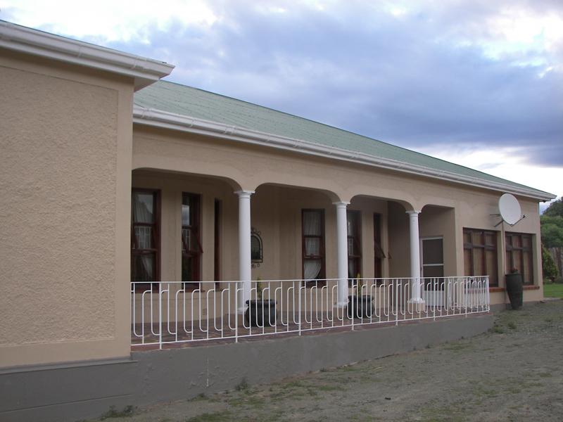 Eastern Cape Camp73.jpg