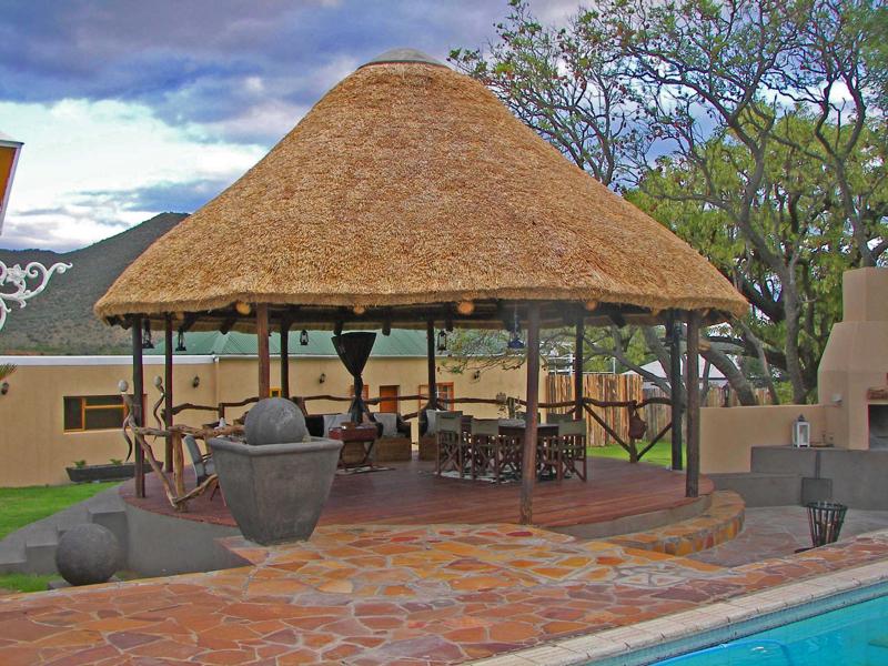 Eastern Cape Camp72.jpg