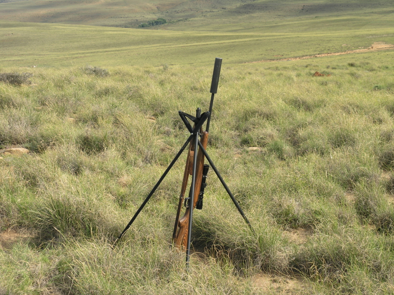 Eastern Cape Camp50.jpg
