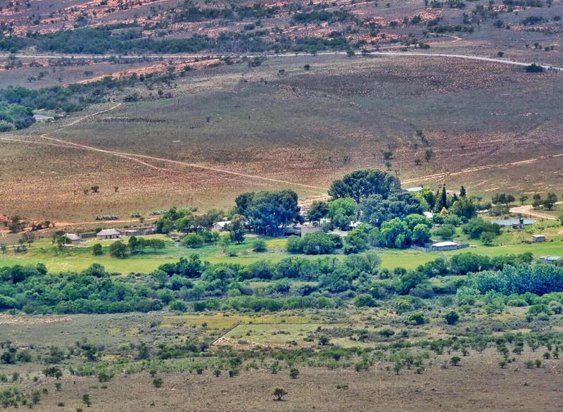 Eastern Cape Camp38.jpg