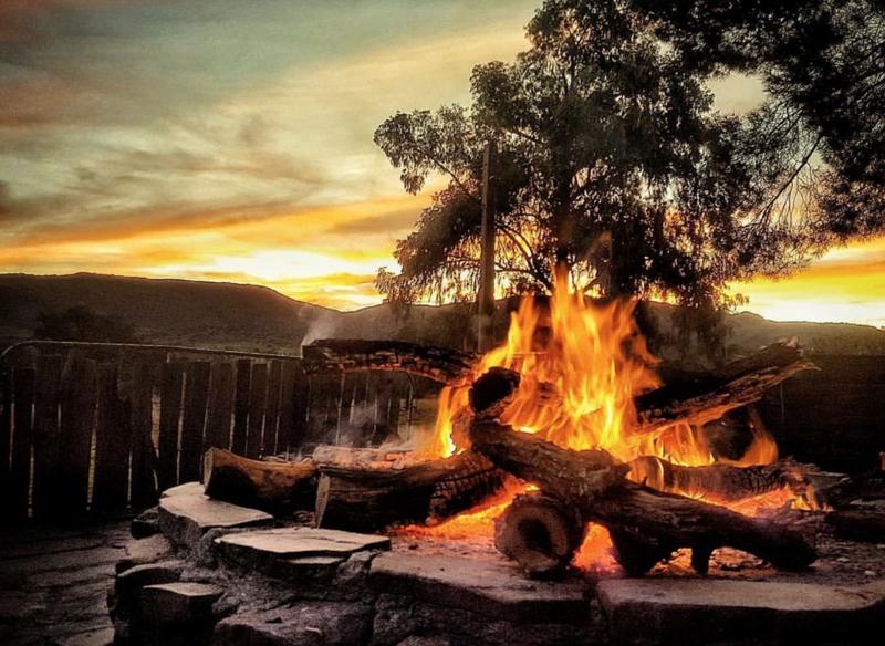 Eastern Cape Camp32.jpg