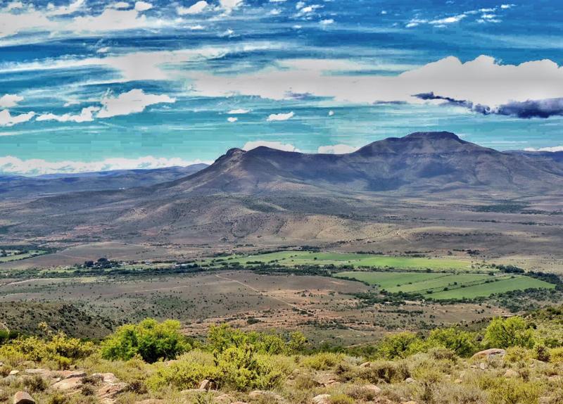 Eastern Cape Camp39.jpg