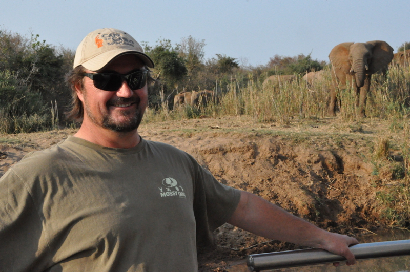 HUNT IN AFRICA PG49.JPG