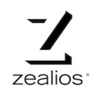 zealios_logo_black.jpg