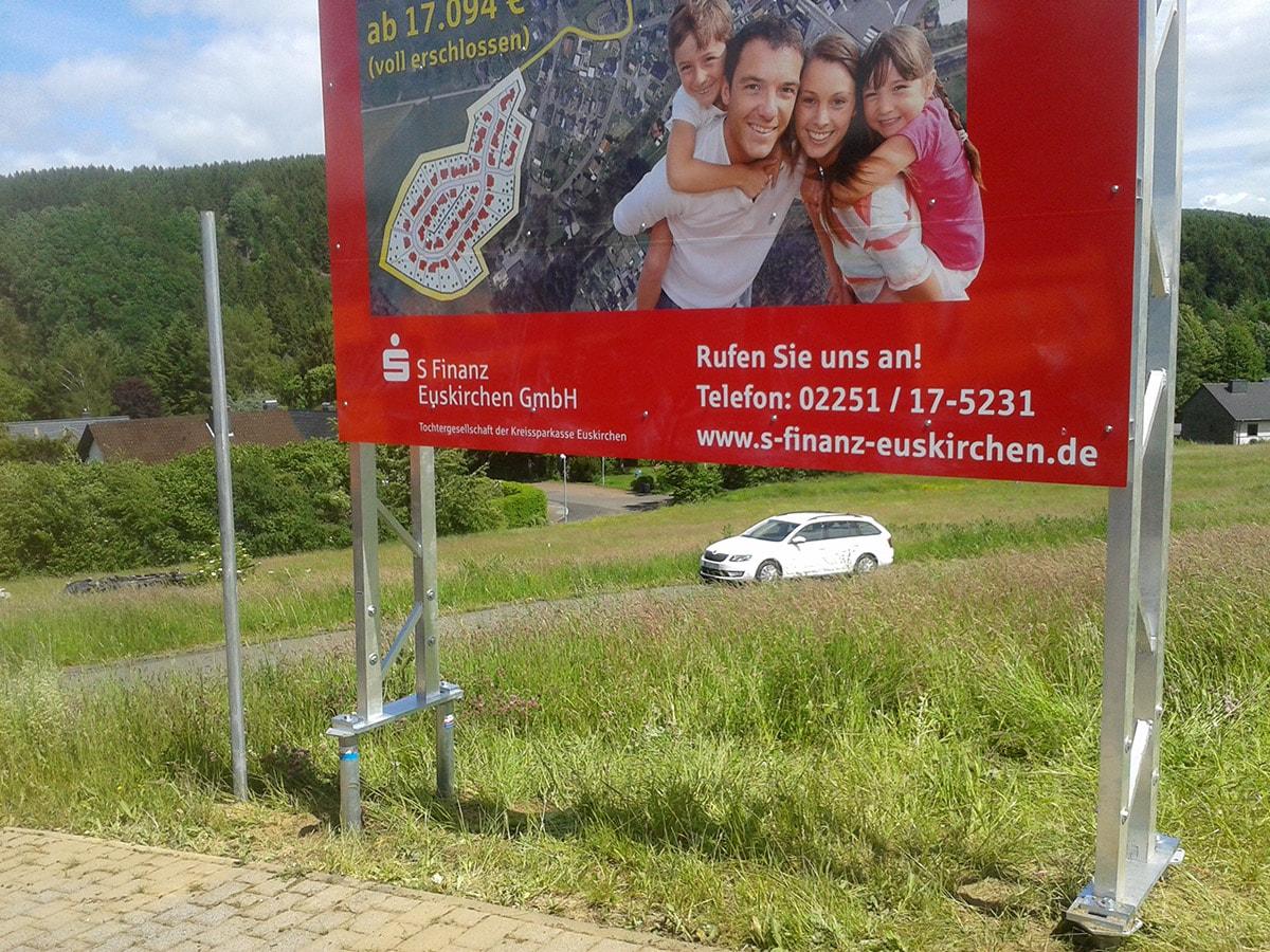 Werbeschild-Euskirchen_02.jpg