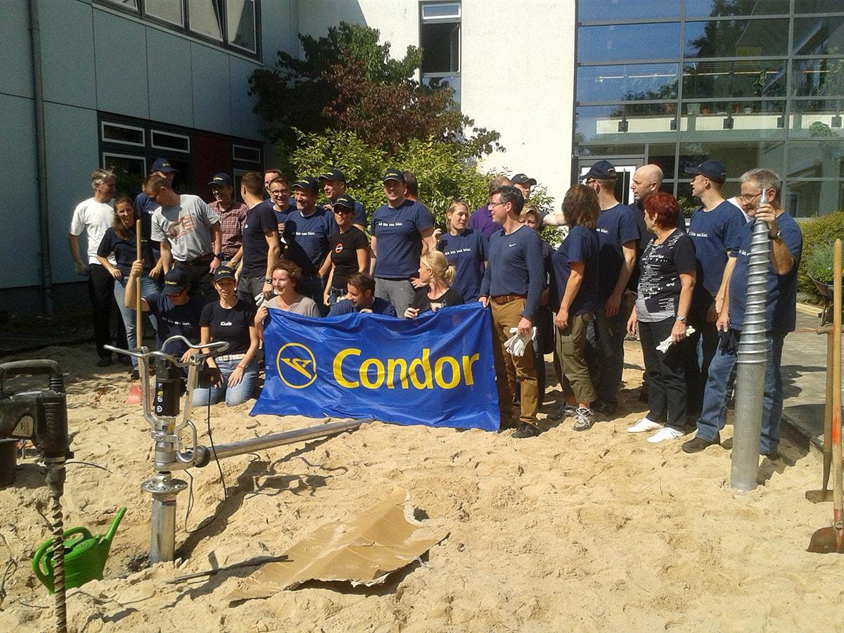 Sonnenschirm_Condor-Tag_02.jpg
