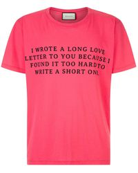 gucci-Pink-Love-Letter-T-shirt.jpeg