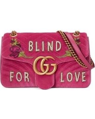gucci-gg-marmont-2-0-imitation-pearl-embellished-velvet-crossbody-bag.jpeg