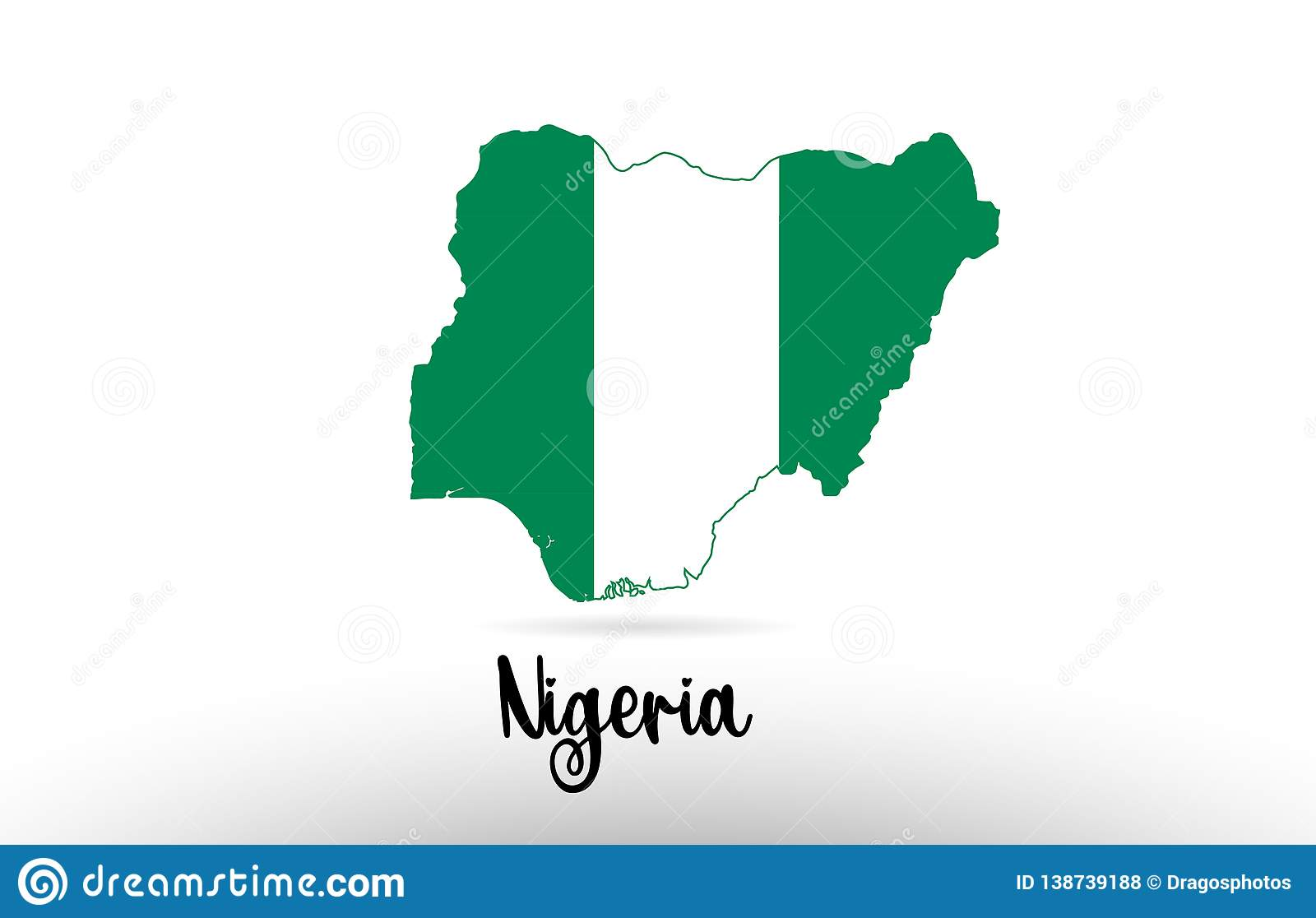 nigeria-country-flag-inside-country-border-map-design-suitable-logo-icon-design-nigeria-country-flag-inside-map-contour-138739188.jpg