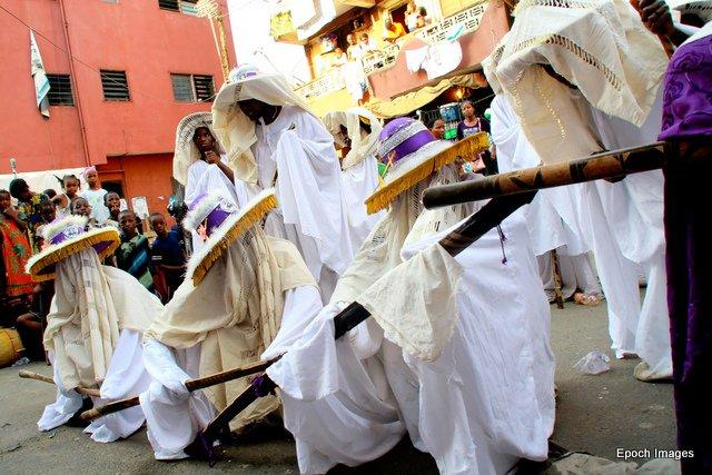 Eyo-Festival-Lagos.jpg