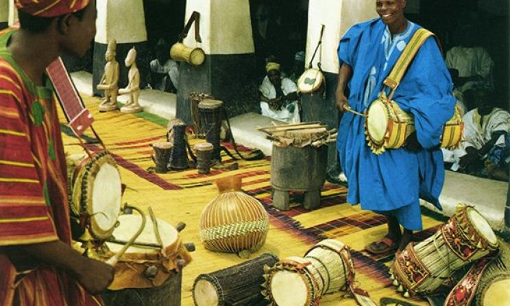 nigerianostalgiatumblrcom.jpg