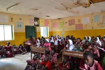 Educational-intervention-Bauchi.jpg