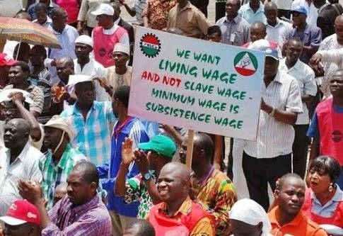 NLC-FG-minimum-wage-2.jpg